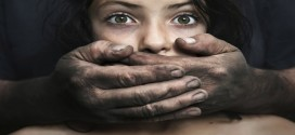 a-violencia-na-familia-e-a-exploracao-sexual-infantil