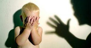 A VIOLÊNCIA CONTRA CRIANÇAS E ADOLESCENTES E A ESCUTA ESPECIALIZADA